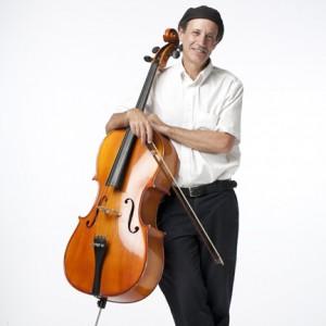 Peter Lewy Cellist - Cellist in New York City, New York