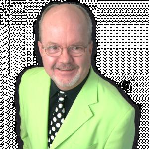 Peter Mennie: Canada's Clean Comedy Conjuror - Comedy Magician in London, Ontario