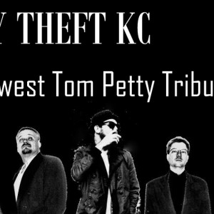 Petty-Theft-KC(The Midwest Tom Petty Tribute) - Tribute Band in Independence, Missouri