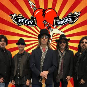 Petty Rocks, A Tribute To Tom Petty - Tom Petty Tribute in San Francisco, California