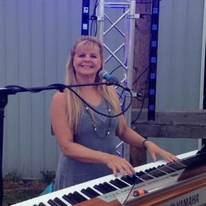 Music By Susan - Singing Pianist in Lake Geneva, Wisconsin