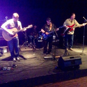 Phairen - Easy Listening Band in Parkville, Maryland