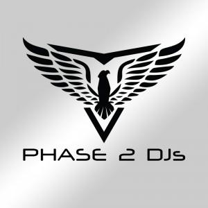 Phase 2 DJs - DJ in New Castle, Delaware