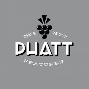 Phatt Features - Videographer in New York City, New York