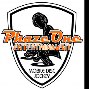 Phaze One Entertainment - DJ in Sioux City, Iowa
