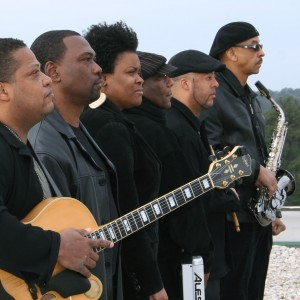 PhD Jazz Band - Jazz Band in Atlanta, Georgia