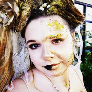 Pheonix SFX - Makeup Artist / Face Painter in Salt Lake City, Utah