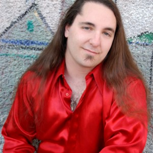 Phil Johnson - Stand-Up Comedian in Milpitas, California