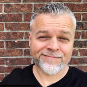 Phil Jones - Christian Comedian in Houston, Texas