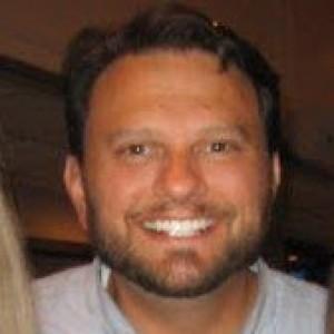 Philip Box - Christian Speaker in Panama City, Florida