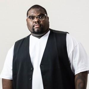 PhilJ - R&B Vocalist in Mesquite, Texas