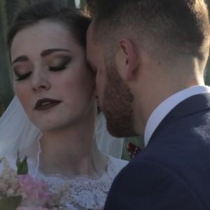 Phillip Spencer Videography - Wedding Videographer in Orem, Utah