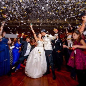 Phillips Fairy Tale Weddings - Wedding Planner in Cleveland, Ohio
