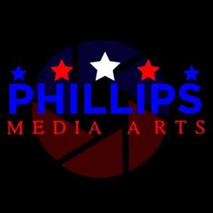 Phillips Media Arts - Photographer in Springfield, Missouri