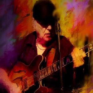 Philly Joe Guitarist - Guitarist in La Quinta, California