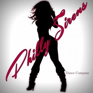 Philly Sirens Dance Company - Dance Troupe in Philadelphia, Pennsylvania