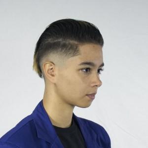 Phoe7nix Heart - Singer/Songwriter / Pop Singer in Cayey, Puerto Rico