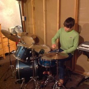Phoenix - Rock Band in Topeka, Kansas