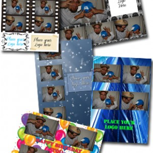 Photo Bomb Events Photo Booths - Photo Booths in Long Beach, California