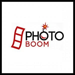 Photo Boom - Photo Booths in Conroe, Texas