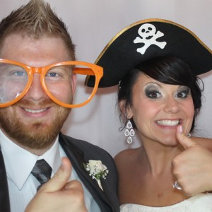 Photo Booth BLING - Photo Booths in Arlington, Tennessee