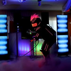 Eklipz Entertainment - Wedding DJ in Copiague, New York