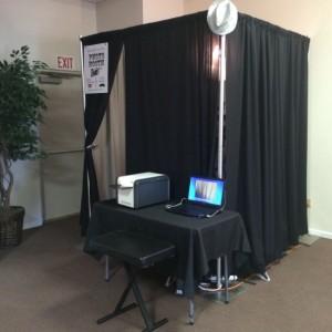 Photo Booth - Photo Booths in Scranton, Pennsylvania