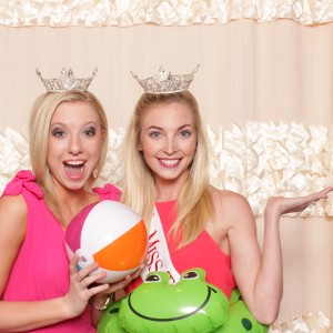 Photo Experience - Photo Booths in Richland, Washington