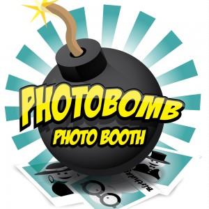 PhotoBomb Photo Booth - Photo Booths in Tucson, Arizona