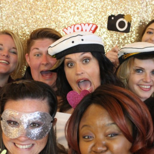 Photobomb SF - Photo Booths / Party Rentals in Oakley, California
