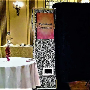 Photobooth Companions - Photo Booths in Greenwood, Delaware