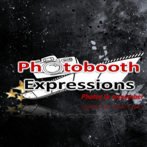 Photobooth Expressions - Photo Booths in Avondale, Arizona