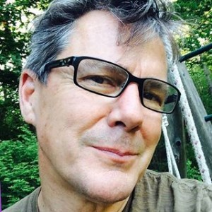 PhotoDrake - Photographer in Hampden, Maine