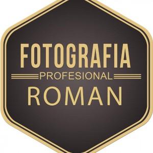 Photographer Roman - Photographer in Lorain, Ohio