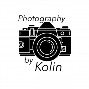 Photography by Kolin - Photographer in Citrus Springs, Florida