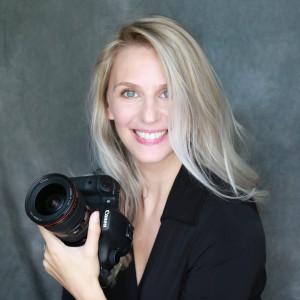 Photography Palm Coast Studio - Photographer in Palm Coast, Florida
