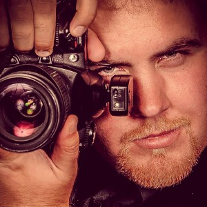 Sheldon Steere Photography - Photographer in Oakland, California