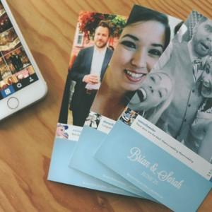 Photoboxx - the hashtag printer - Photo Booths in Seattle, Washington