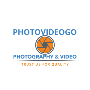 PhotoVideoGo - Photo Booths in New York City, New York