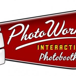 PhotoWorks Interactive Photobooth Rentals San Jose - Photographer in California City, California