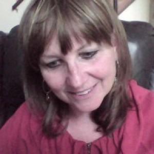 Phyllis Sands - Singing Pianist in Reading, Pennsylvania