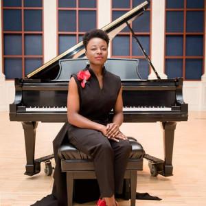 Piamistry - Pianist in Birmingham, Alabama