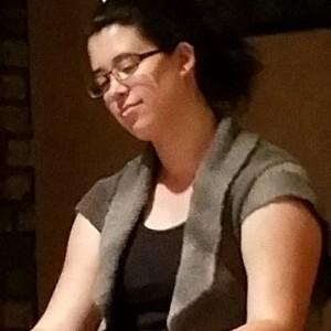 Pianist for Hire - Pianist in Tucson, Arizona