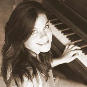 Maineville Pianist - Pianist in Maineville, Ohio