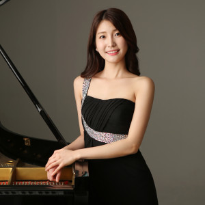 Mideum Chung - Pianist - Classical Pianist in Tampa, Florida