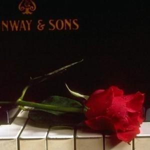 Pianist/ Vocalist - Pianist in San Diego, California