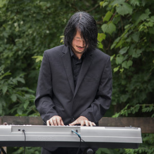Felix Sun - Pianist - Pianist in Williamstown, Massachusetts