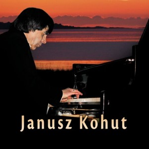 Piano concerts - Pianist in Poland, Maine
