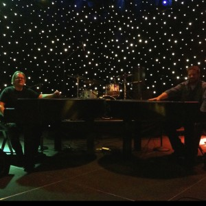 Piano Maniacs Dueling Pianos - Dueling Pianos / Pianist in Youngstown, Ohio