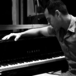 Piano For You - Pianist in Lenexa, Kansas